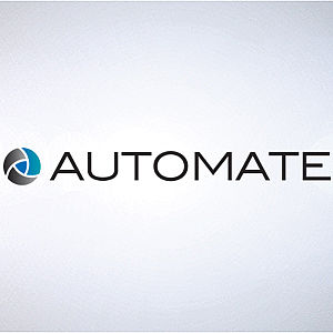 ASO at Automate in Chicago, USA