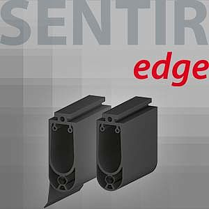 ASO introduces new contact edge SENTIR edge 30.70