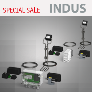 special sale indus