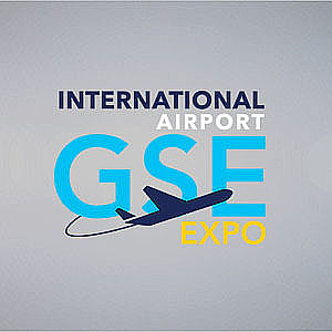 ASO at International Airport GSE Expo